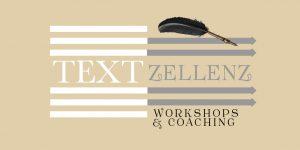 Logo Coaching HP Textzellenz Kopie