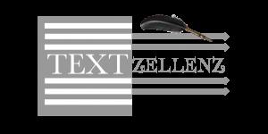 Lektorat & Textcoaching